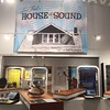Discovery World Milwaukee House of Sound