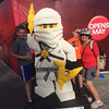 Legoland Ninjago World