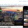 Expedia top eco App