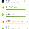 Fitbit Stats Best Fitbit for kids