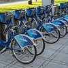 CitiBikes Bike Share