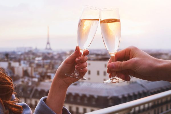 Tips For The Perfect Destination Proposal