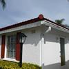 Siesta Key Villa