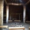 Pawnee Earth Lodge