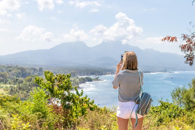 Best Travel Shorts for Women