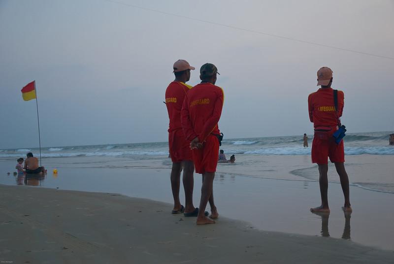 Goa, India-7
