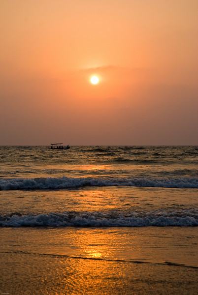 Goa, India-5