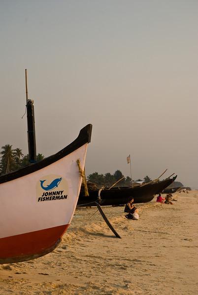 Goa, India-4