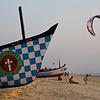 Goa, India-2
