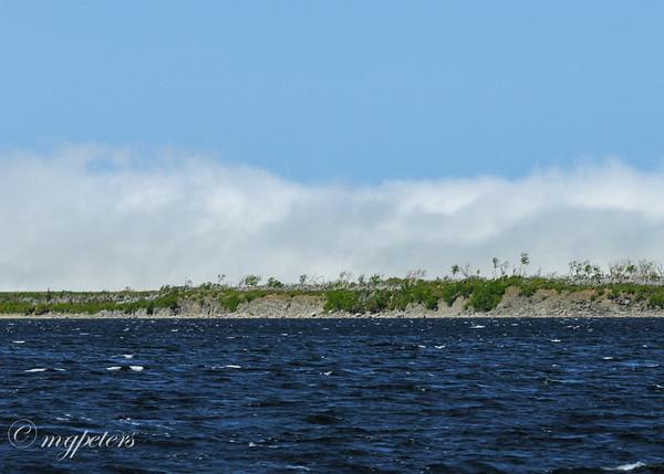 June 20 West-Brook-Pond-5