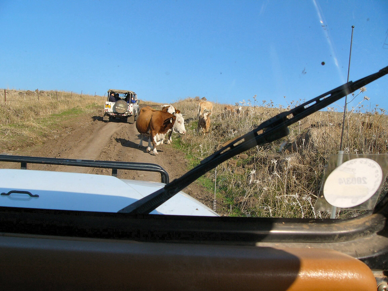 JeepTour3