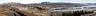 Stop at Thingvellir National Park.