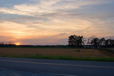 Goldsboro, North Carolina