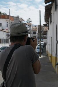 Puerto Vallarta March 2013