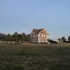 Looks like a Wyeth house
