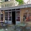 La Renaissance Restaurant