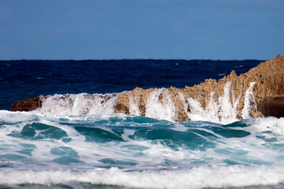 IMG_2291 - Wave and Waterfall - crop