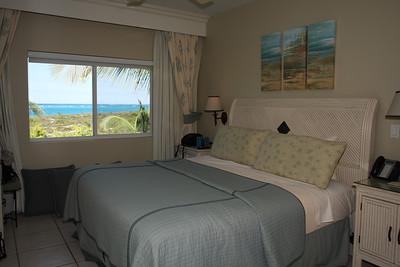 IMG_2252 - Bedroom