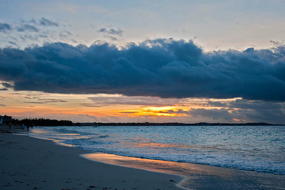UNF_2322 - Sunset
