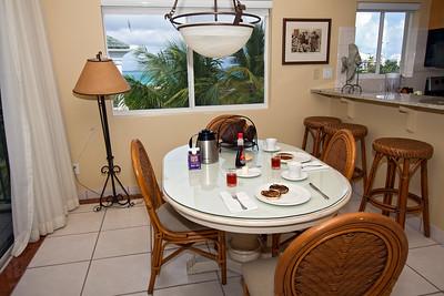 IMG_2340 - Breakfast Table