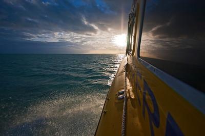 IMG_2307 - Ferry Headed West