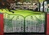 Graceland : Memphis, TN