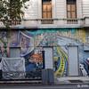 Buenos Aires on Avenida de Mayo