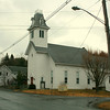 Methodist Church. Grafton, NY. 26 Mar 2008.