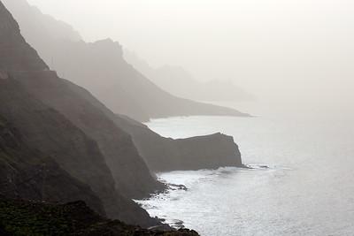 Gran Canaria / Playa del Ingles 2015