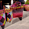 Baskets<br /> Puerto Mogan
