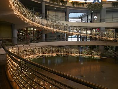 Joulun valot - Christmsa lights 42
