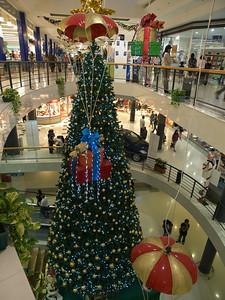 Joulun valot - Christmsa lights 29