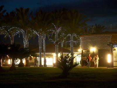 Joulun valot - Christmsa lights 14