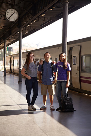Granada Program