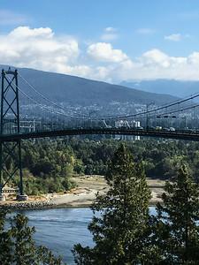 Canadian Rockies Tauck -009