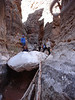 3-2006 Grand Canyon 026