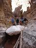 3-2006 Grand Canyon 027