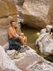 3-2006 Grand Canyon 120