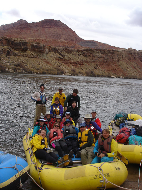 3-2006 Grand Canyon 004