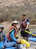 3-2006 Grand Canyon 058
