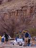 3-2006 Grand Canyon 035