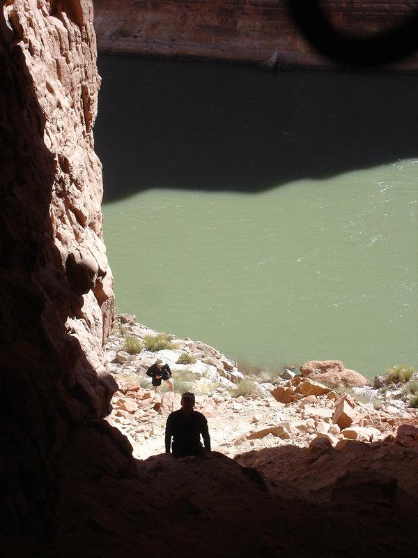 3-2006 Grand Canyon 017