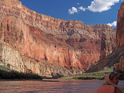 Grand Canyon 09/2013