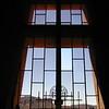 Sedona, Arizona - Chapel of the Cross