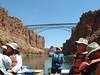 Navajo Bridge - Mile 4