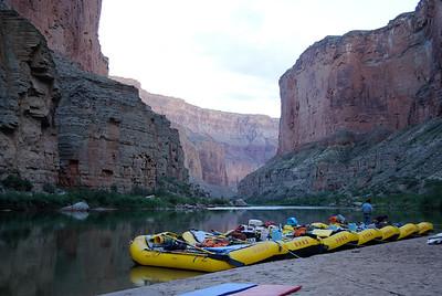 Grand Canyon SEP 2015