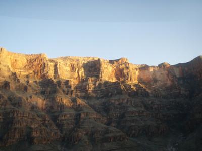Grand Canyon, 3.08