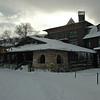 El Tovar National Park Inn