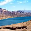 Colorado River v. 2