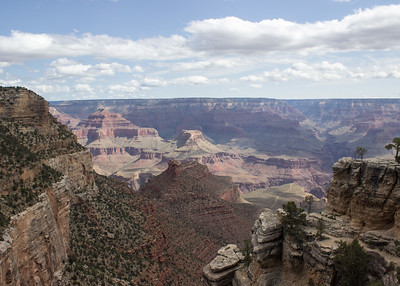 2017-05-07  Grand Canyon